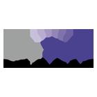 採用Webサイトの企画・制作・運営サービス「ジョブスイート スタジオ」