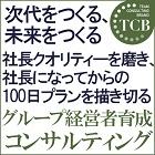 グループ経営者育成コンサルティング_画像