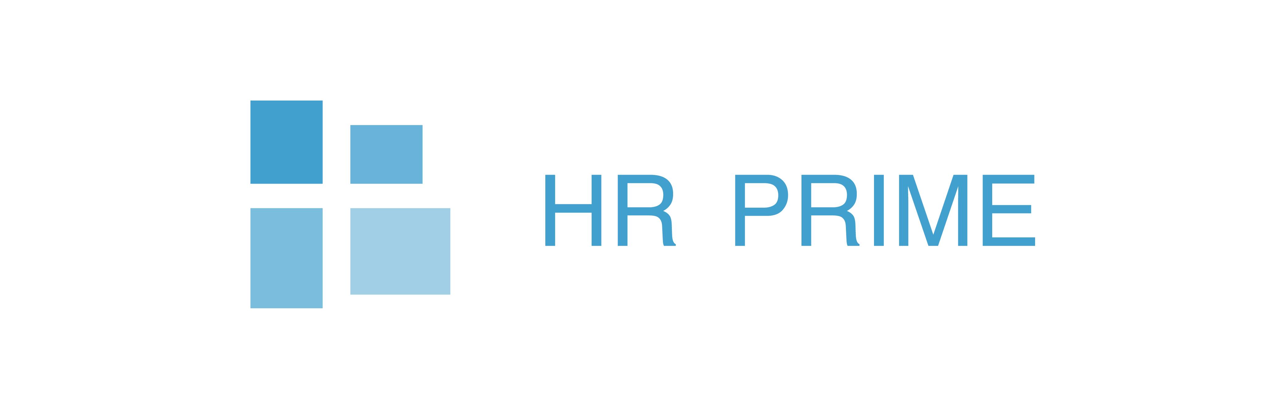 HR PRIME