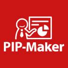 PIP-Maker (ピーアイピー・メーカー)