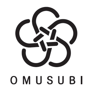 応募受付代行サービス『OMUSUBI Lite(オムスビ ライト)』