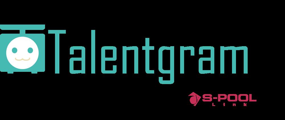 適性診断サービス『Talentgram(タレントグラム)』