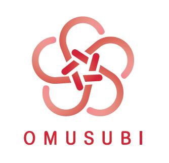 応募受付代行サービス『OMUSUBI(オムスビ)』
