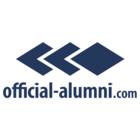 アルムナイ特化型クラウド『Official-Alumni.com』
