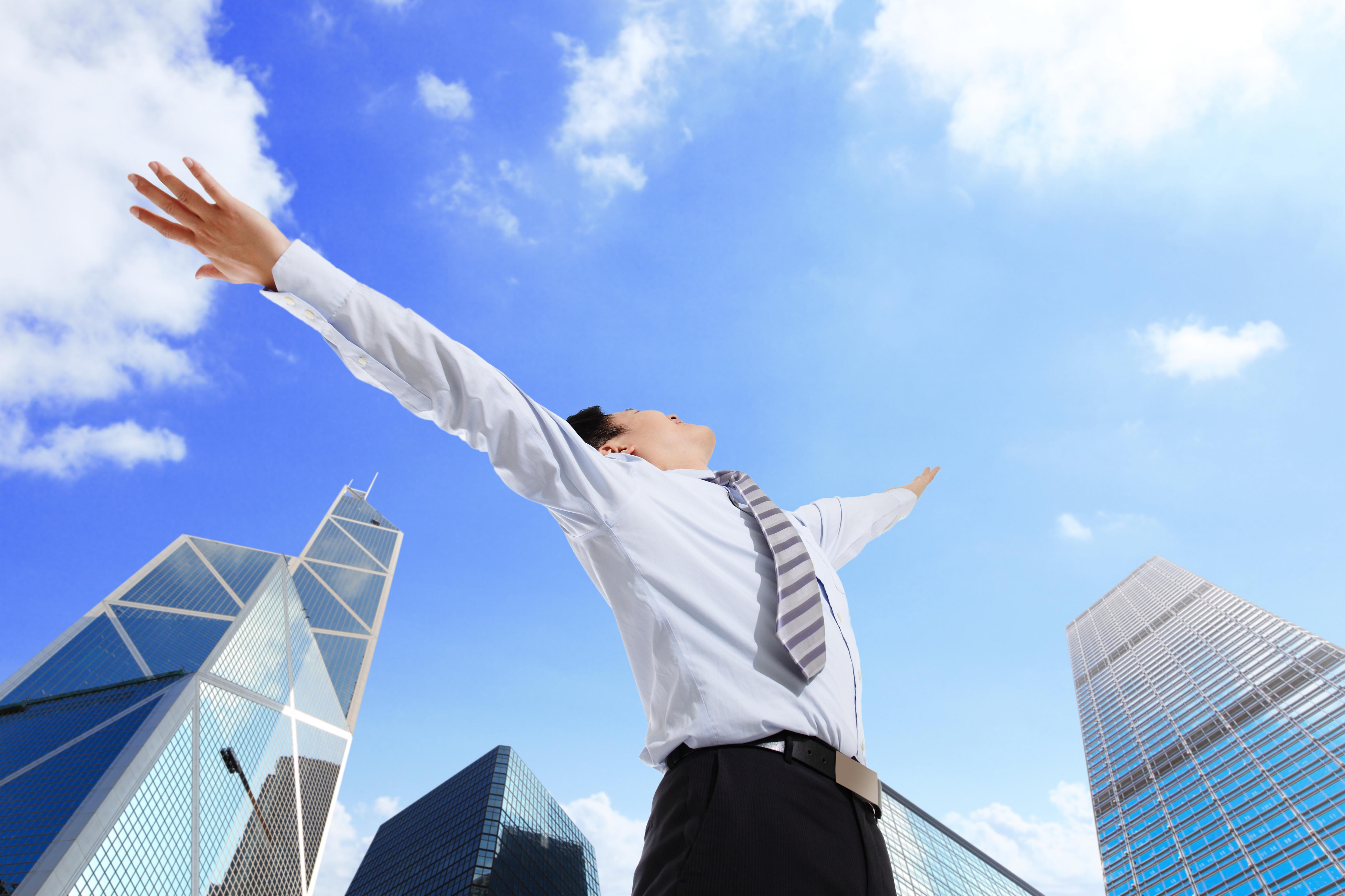 営業1年生を即戦力化させる!「営業基礎力向上講座」