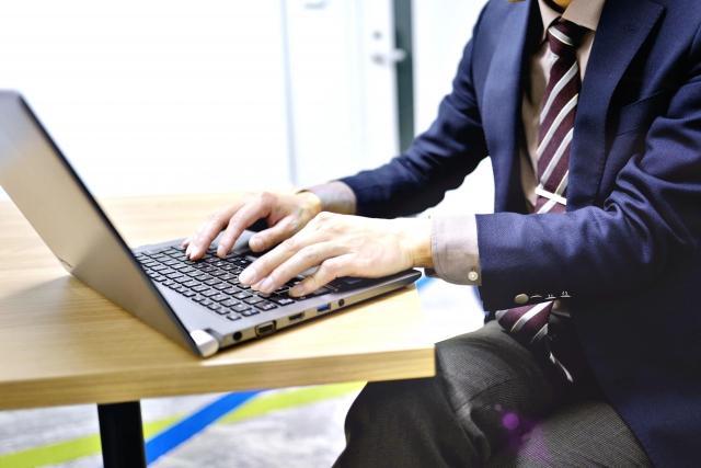営業実績向上!インサイドセールスに強い組織作りをトータルサポート