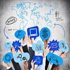実践型マーケティング研修 -Marketing Essentials-