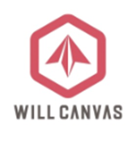 WILL CANVAS