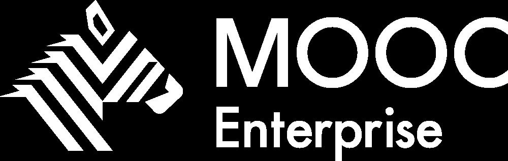 MOOC Enterprise
