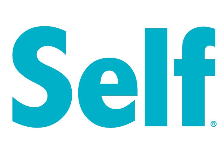 総合ストレスチェック Self
