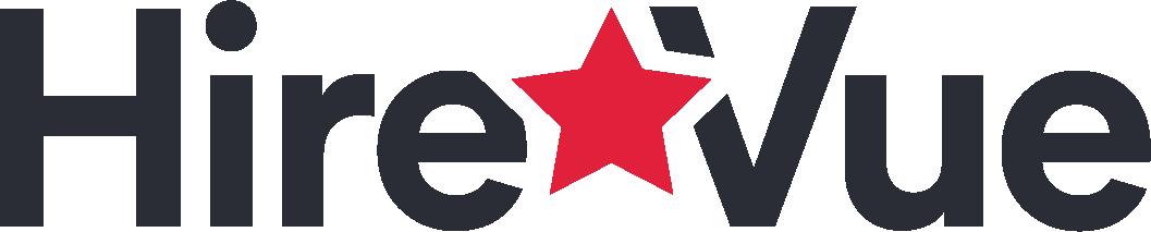『HireVue AIアセスメント』候補者の社会人基礎力を客観評価_画像