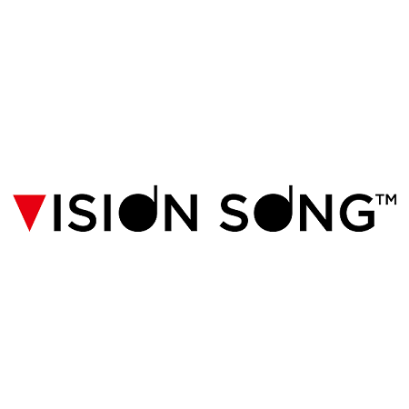 VISION SONG -社歌制作の新しいカタチ-