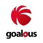 Goalous:目標管理サービス - OKRを基にした目標達成ツール