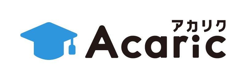 理系特化型のスカウトサービス「アカリク」
