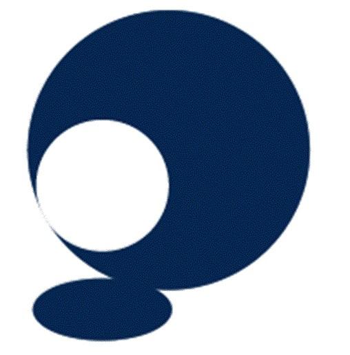 OKRを導入したアジャイル型の人事制度