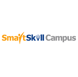 多機能型LMS『SmartSkill Campus』