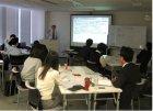 【参加費無料】リスクマネジメント研修無料体験セミナー ~今会社に求められているリスク対策とその考え方を学ぶ~