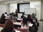 【体験型トレーニング】 アサーティブコミュニケーション「1日ビジネススキルアップ講座」