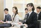 【4/4(火)新入社員公開研修<1日完結>】接客・接遇サービスのプロが 教える社会人としてのキホン<1名から申込受付中>