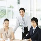 90分で学ぶ「デール・カーネギー・コース・エッセンス」(東京会場)~効果的なコミュニケーションと人間関係構築のために~