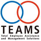 【特典あり!】企業事例でストレスチェック2年目の課題解決! ~1年目の振返りを通じてより効果的な制度活用のポイントを解説します。