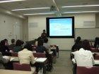 【アサーティブコミュニケーション無料体験講座】職場に活かすアサーティブ
