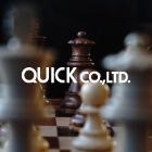 【採用広報の新潮流】インターンシップや会社説明会で『ビジネスゲーム』を活用する事例紹介セミナー