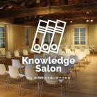 インターンシッププログラムの企画体験セミナー |Knowledge Salon By 採活力