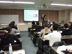 【体験型トレーニング】「1日ビジネススキルアップ講座」 ~職場で使えるアサーティブ(ベーシック)編 in大阪~