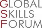 GLOBAL SKILLS FORUM 2017~ 「グローバル人材の育成」を丸1日かけて共に考える年1度きりの無料フォーラム