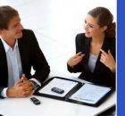 経営戦略浸透のための被評価者研修<評価される社員にとっての目標管理と評価の意義について>