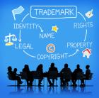 元特許庁審査官が教える!!中小企業のための商標権活用セミナー