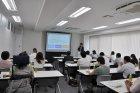 【人気講座】障がい者雇用セミナー@新宿『障がい者雇用の3つの課題と生産性の向上について』