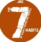 【東京開催!】フランクリン・コヴィー・ジャパンの監修を受けて提供しているジェイックの「7つの習慣(R)」2日間研修プログラム説明会