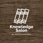 【無料&特典あり】求人広告で採用成功を実現するための広告設計セミナー|Knowledge Salon By 採活力