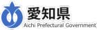 愛知県主催「仕事と介護の両立支援セミナー」