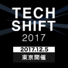 TECH SHIFT 2017