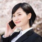 【東京エリア】新入社員研修 ビジネスマナー『基本習得編』(4時間)