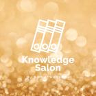 【選考・内定辞退を抑え相思相愛を実現する】『新卒ノウハウ体感セミナー』~求める学生を明確に自社の魅力を伝える面接~|Knowledge Salon