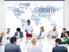八木洋介氏・日置政克氏登壇!人事が主導する「戦略・ビジョンのグローバルな共有と実行のスピードアップ」