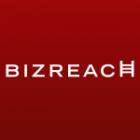 【1/10開催 オンライン開催】ビズリーチ導入検討企業向け 採用成功事例紹介