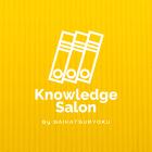 【採用力を高める5W1H】セミナー&ワークショップ 採用効果を10倍にした企業事例から紐解く選考プロセスのつくり方|Knowledge Salon By 採活力