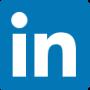 【人事・採用担当者向けオンラインセミナー】 ビジネス特化型SNS、LinkedInを活用したダイレクトソーシング実践セミナー