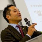 """【大好評!】《神戸2月》今、中小企業が取り組むべき問題だけを厳選。""""就業規則""""でトラブル回避セミナー~大人材難時代にこそ成長していく""""いい会社""""はここが違う~"""