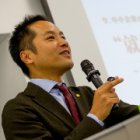 """【大好評!】《神戸3月》今、中小企業が取り組むべき問題だけを厳選。""""就業規則""""でトラブル回避セミナー~大人材難時代にこそ成長していく""""いい会社""""はここが違う~"""