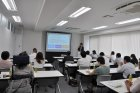 【東京会場】開催!新しい考え方として注目される「障がい者雇用✕農業」のメリットと問題点を知るセミナー