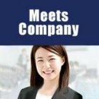 【4/4 14:00~@東京】DYMが主催する内定直結型マッチングイベント『MeetsCompany』