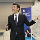 効果的なコミュニケーションと人間関係 :デール・カーネギー・コース無料体験会(福岡会場)