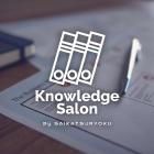 求人広告で採用成功を実現するための広告設計セミナー|Knowledge Salon By 採活力