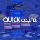 【採用活動・インターンシップに最適】いま話題のビジネスゲーム『The 商社』体験会